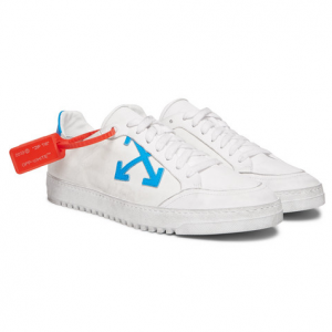 Mid Season Sale on Converse, adidas, Common Projects and More Mens Sneakers @MR PORTER