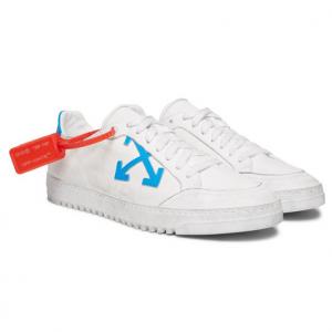 升级!MR PORTER 现有 adidas, Common Projects 等品牌男士运动鞋季中大促