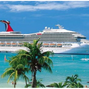 3 Night Bahamas Cruise from Port Canaveral (Orlando) @ CruiseCritic