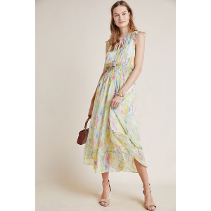 Anthropologie - Up 80% OFF Women's Clothing, Furniture and More