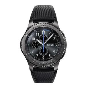 Sam's Club - Samsung Gear S3 智能手表,仅$199