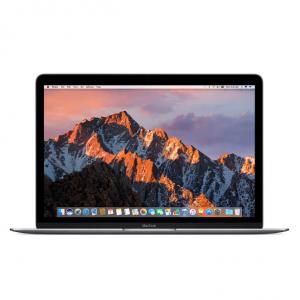 "Apple MacBook 12"" Display (i5, 8GB, 512GB MNYG2LL/A) for $1029 @Rakuten"
