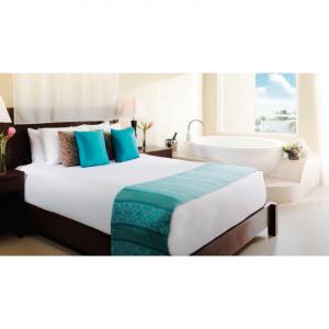 Hotels.com - 暑期大促,户外探险地酒店7折起