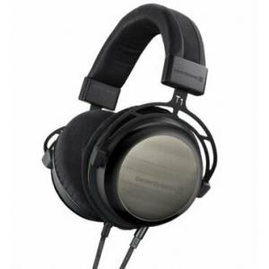 BeyerDynamic T1 第二代 旗舰耳机 @ eBay