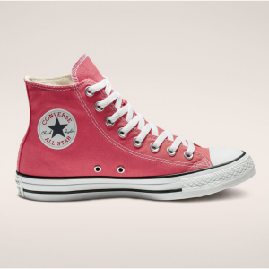 Converse Women's Sale Shoes