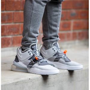 Eastbay Big Sale - Extra 20% OFF $99+ on Nike, adidas, Jordan & More