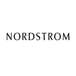 Last Day! Selected Beauty Sale (SK-II, Estee Lauder, Dior, MAC & More) @ Nordstrom