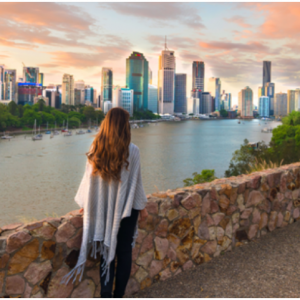 Hotel + Flights Packages From $315 @Virgin Australia