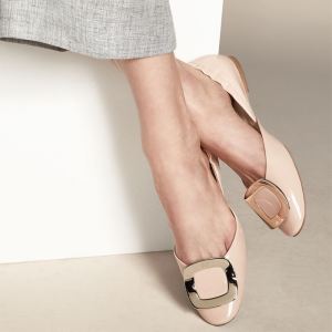 Neiman Marcus Fashion Sale on Tory Burch, Roger Vivier, Longchamp & More