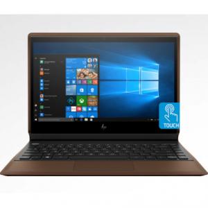 HP Spectre Folio Laptop - 13t @ HP