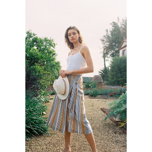 New Summer Clothing - 20% OFF Everything @Anthropologie