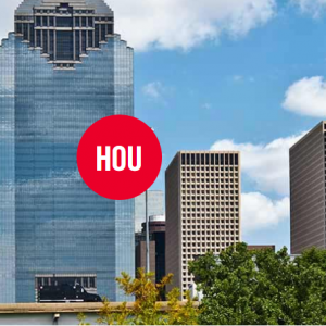 Save 47% On Admission To The Top 5 Houston Attractions @CityPASS