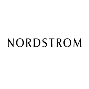 Women's Designer Sale (GUCCI, Burberry, Jimmy Choo & More) @ Nordstrom