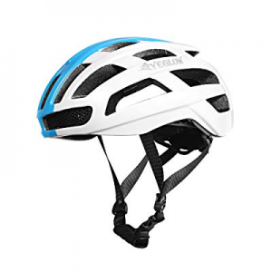Adult Road Bike Helmet Sport Aero Cycling Helmet Bicycle Helmets for Men & Women 57-61CM now 25.0% o