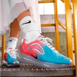 上新!Nike官网 精选Air Force 1、AJ等超多鞋子、夹克等全场特卖