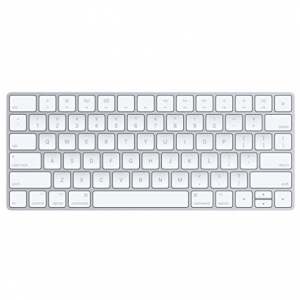 Apple Magic Keyboard @ Amazon