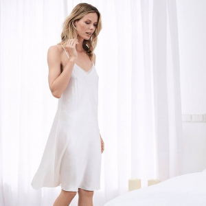 Up to 60% off Sleepwear @ The White Company