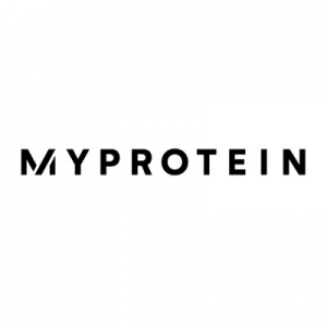 15% off your first order @ MyProtein