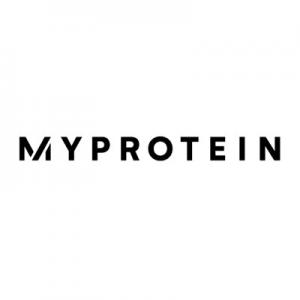 MyProtein美国官网 热销蛋白粉维生素等特卖