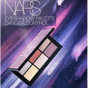 Nordstrom Rack 精选美妆护肤香水大促上新 收NARS, Urban Decay, 资生堂,GUCCI等