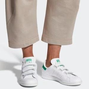 Mens Originals Stan Smith Shoes Sale @adidas