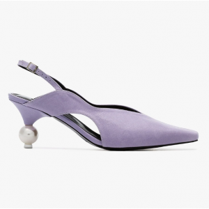 8e3b41aaf Yuul Yie Pumps, Sandals, Slingbacks & more @ Browns Fashion Up to 70 ...
