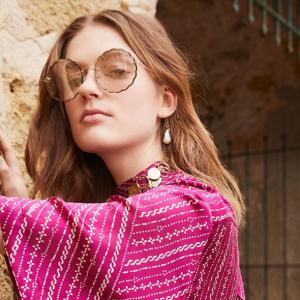 Dior, Chloe, Givenchy & more Designer Sunglasses @ Harvey Nichols & Co Ltd