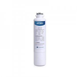 JETERY Refrigerator Water Filter Replacement Compatible with Samsung DA-2900020A now 50.0% off , DA-