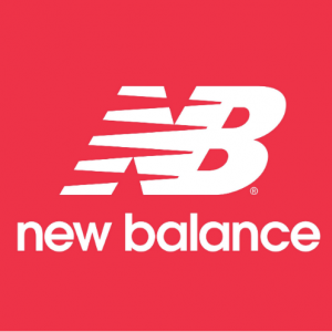Semi-Annual Sale @ New Balance