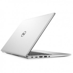 Dell Inspiron 13 7370 Laptop (i5-8250U, 8GB, 256GB) @ Walmart