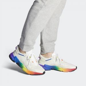 Adidas Pride Collection 2019 @adidas
