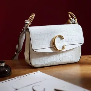 Chloe Bags And Shoes Sale @SSENSE