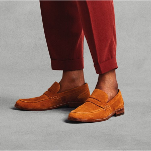 20% off Select Mens and Womens styles @ Clarks