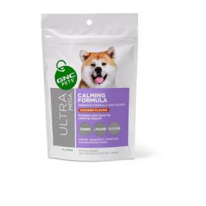 GNC 精选宠物用品、宠物保健品促销热卖