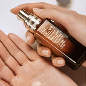 New! ESTÉE LAUDER Advanced Night Repair Intense Reset Concentrate @ Nordstrom