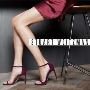 Stuart Weitzman EU Summer Sale on Sandals, Sneakers, Boots and More