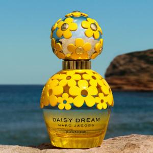 Marc Jacobs Daisy Dream Sunshine 50ml @ Nordstrom Rack