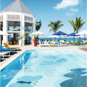 Up To 49% Off 1000s Of Holidays, Under £249pp @TUI