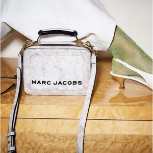 Marc Jacobs bags @ Farfetch
