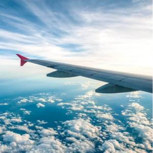 Skyscanner - 美国多城市至纽约往返机票大促