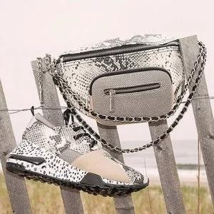 Womens Shoes Sale @Macys.com