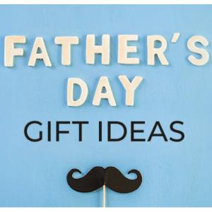 Expedia - 父親節大促,各城市景區門票、當地活動、機場接送等滿$60減$20