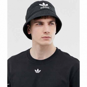 adidas Originals Bucket Hat Sale @Asos