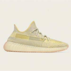 "adidas Originals x Kanye West Yeezy Boost 350 V2 ""Antlia"" @ Sneakersnstuff"
