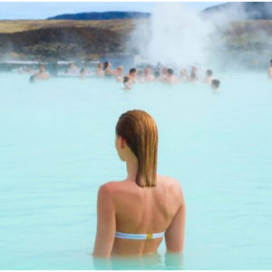 Viator - Blue Lagoon Admission Ticket From $100.94