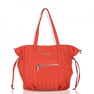 57.0% off Angel Barcelo Stylish Handbag Tote Bag Work Bags for Women Girls Satchel Purse Shoulder ..