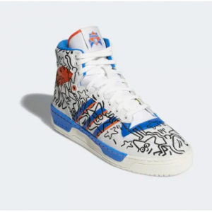 adidas官网adidas×Keith Haring合作系列