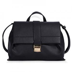 Angel Barcelo Fashion Crossbody Bags for Women now 19.0% off ,Girls Multi Pocket Shoulder Bag Trav..