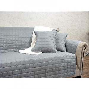 Brilliant Sunshine Square Pillow Covers Set Cushion Case for Sofa Bedroom Car 18 x 18 Inch now 50...