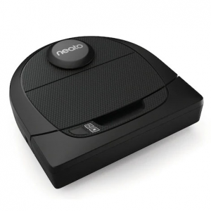 Neato Botvac Connected D4 Robotic Vacuum @ Kohl's